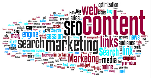 Marketing Online manises