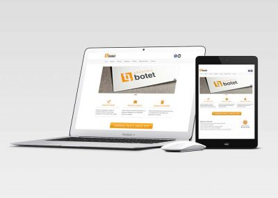 asesoria-botet-web-gobarestudio