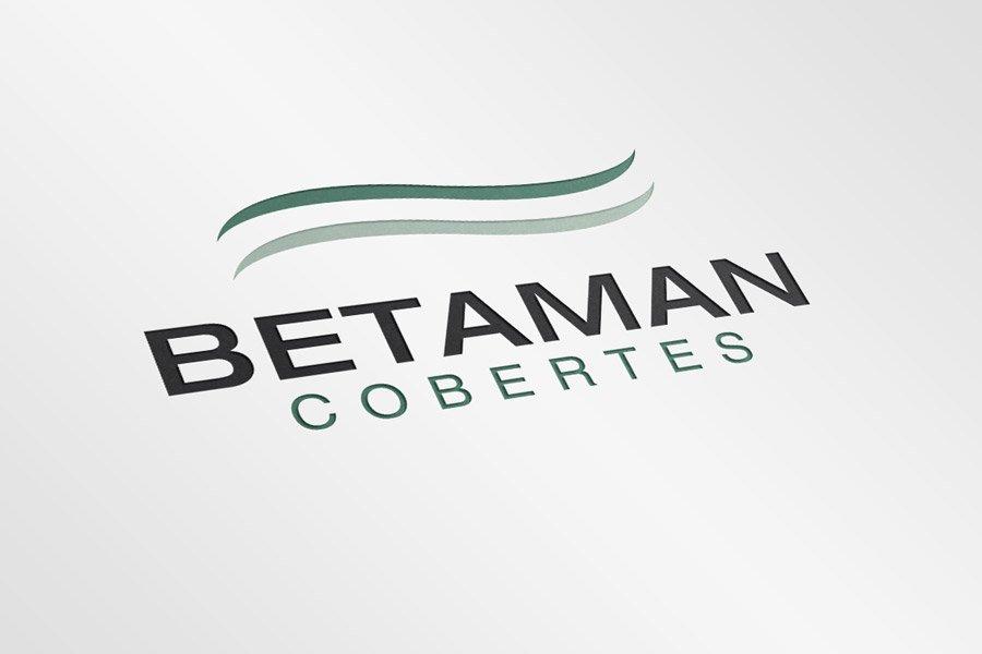 Betaman Cobertes