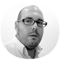 diseñador gráfico y web en Manises
