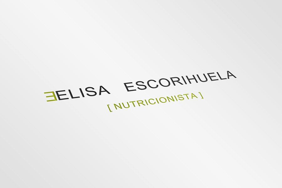 Elisa Escorihuela