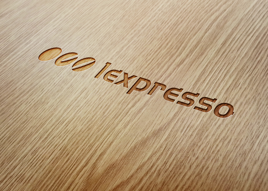 cafe lexpresso gobarestudio