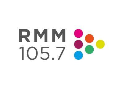Logotipo Radio Manises