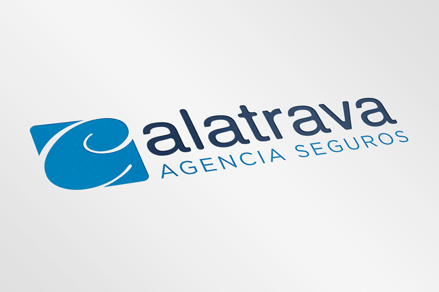 Agencia Seguros Calatrava