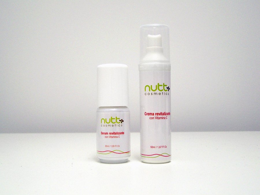 productos nutt cosmetics