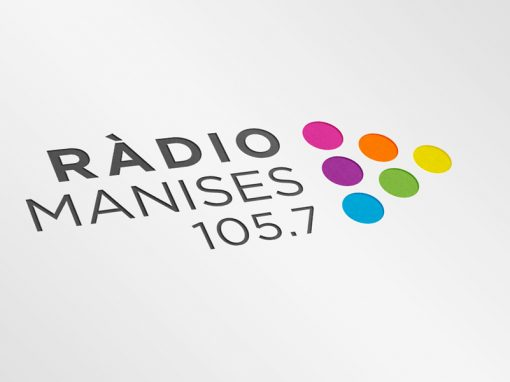 Radio Manises 105.7