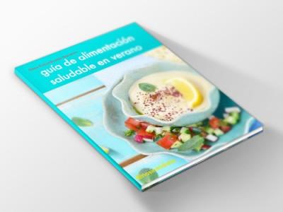 recetas verano elisa escorihuela