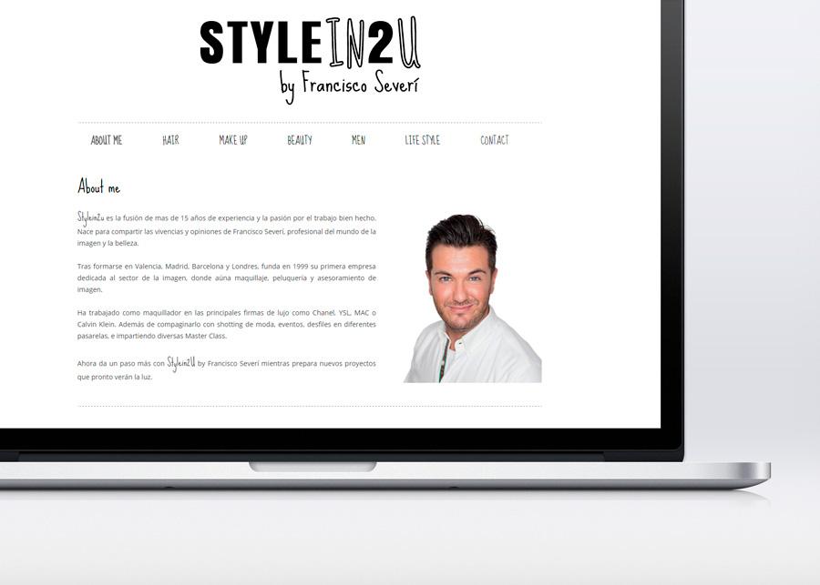 blog stylein2u gobarestudio